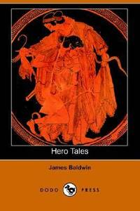 image of Hero Tales