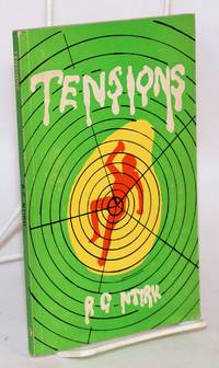 image of Tensions