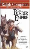 image of The Border Empire