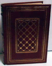 Stories by  Booth Tarkington  - Hardcover  - Limited Edition  - 1984  - from citynightsbooks (SKU: 8038)