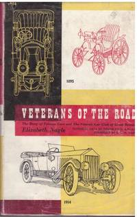 image of VETERANS OF THE ROAD