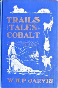 image of Trails and Tales in Cobalt