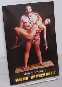 image of Madame S presents
