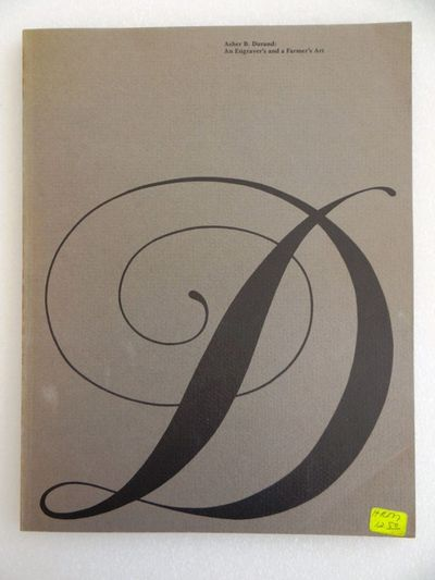 Yonkers, New York: The Hudson River Museum, 1983. Softcover. VG. Dark gray-brown paper wraps. 96 pp....