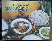 image of The Flavour of Malaysia