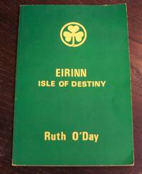 Eirinn: Isle of Destiny