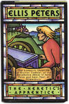 image of The Heretic's Apprentice  - 1st Edition/1st Printing