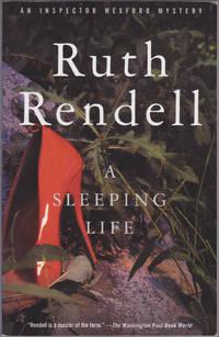 A Sleeping Life (Inspector Wexford Mystery, 10)