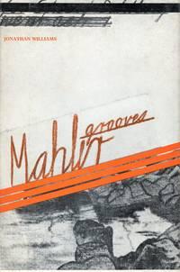 image of Mahler