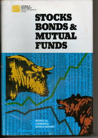 Stocks Bonds & Mutual Funds