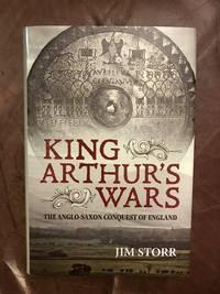 image of King Arthur's Wars