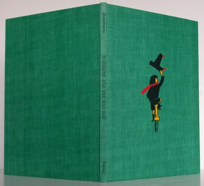 Viking, New York, 1956. Limited Edition. Hardcover. Fine/No Jacket. The signed limited edition, one ...