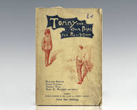 Tommy and Other Poems For Recitation.