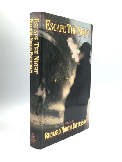 New York: Random House, 1983. First Edition. Hardcover. Fine/Fine. Review copy, with the publisher's...