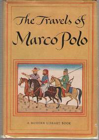 Image result for the travels of marco polo