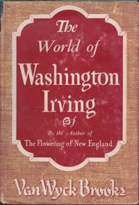 The World of Washington Irving