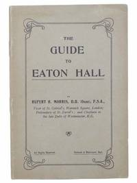 The Guide to Eaton Hall