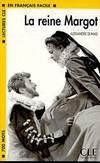 La Reine Margot by Alexandre Dumas - Paperback - 2002-05-04 - from Books Express and Biblio.com