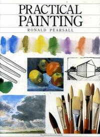 Practical Painting