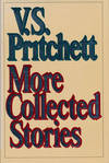 More Collected Stories