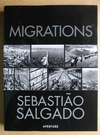 Migrations: Humanity in Transition.