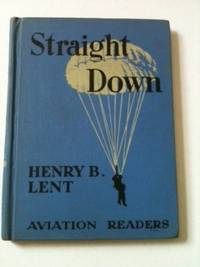 Aviation Readers   Straight Down