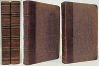 THE SPORTING REVIEW A MONTHLY CHRONICLE OF THE TURF, THE CHASE AND RURAL  SPORTS IN ALL THEIR VARIETIES, VOLUMES V & VI January - December 1941  (Complete in 2 Volumes)
