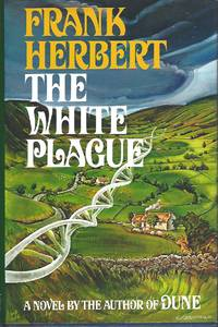image of White Plague