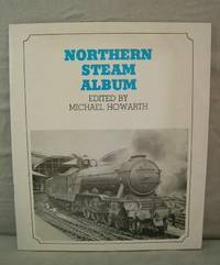 image of Northern Steam Album