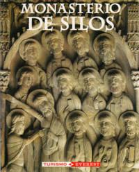 Monasterio de Silos [Spanish Edition].