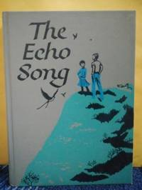 The Echo Song