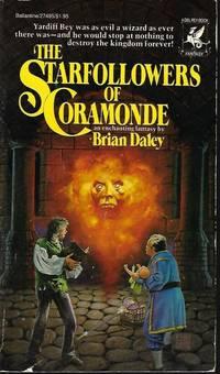 THE STARFOLLOWERS OF CORAMONDE