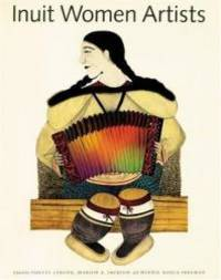 Inuit Women Artists - Used Books
