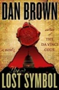 image of Brown, Dan | Lost Symbol, The | Signed First Edition Copy