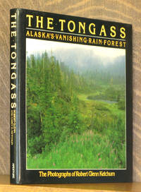 The Tongass - Alaska's Vanishing Rain Forest