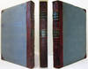 JOURNAL OF THE HOUSE OF LORDS (1828, VOLUME 60)  Beginning Anno Nono  Georgii Quarti, 1828