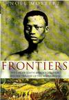image of Frontiers