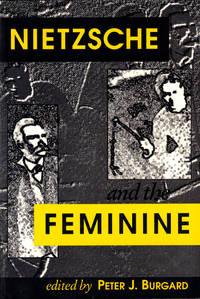 Nietzsche and the Feminine