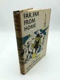 Far, Far From Home