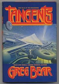 (New York): Warner Books, 1989. Hardcover. Fine/Fine. First edition. Fine in fine dustwrapper. Altho...