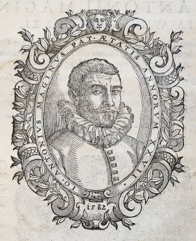 Vol. 1: Ephemerides coelestium motuum...