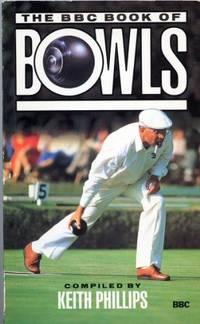 B. B. C. Book of Bowls
