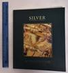 View Image 1 of 3 for Silver At Partridge: November 2000 Inventory #31275