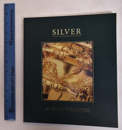 London: Partridge Fine Arts Ltd, 2000. Softcover. VG. Green ill. wraps. 80 pp. Numerous high quality...