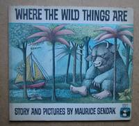 image of Where The Wild Things Are.