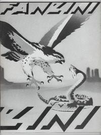 Fanzini '75 (1975)