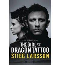 image of The Girl with the Dragon Tattoo - Now a Major Film