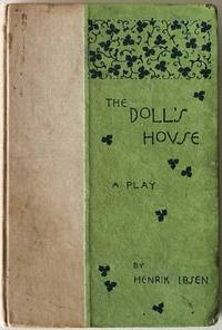 The Doll's House.