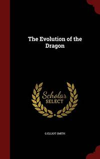 The Evolution of the Dragon