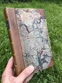 Lexicon Hebraicum et Chaldaicum Complectens